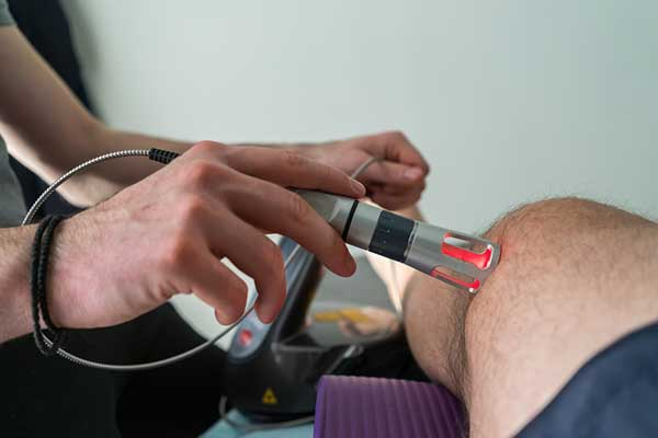 Cold Laser Therapy   Toms River, NJ