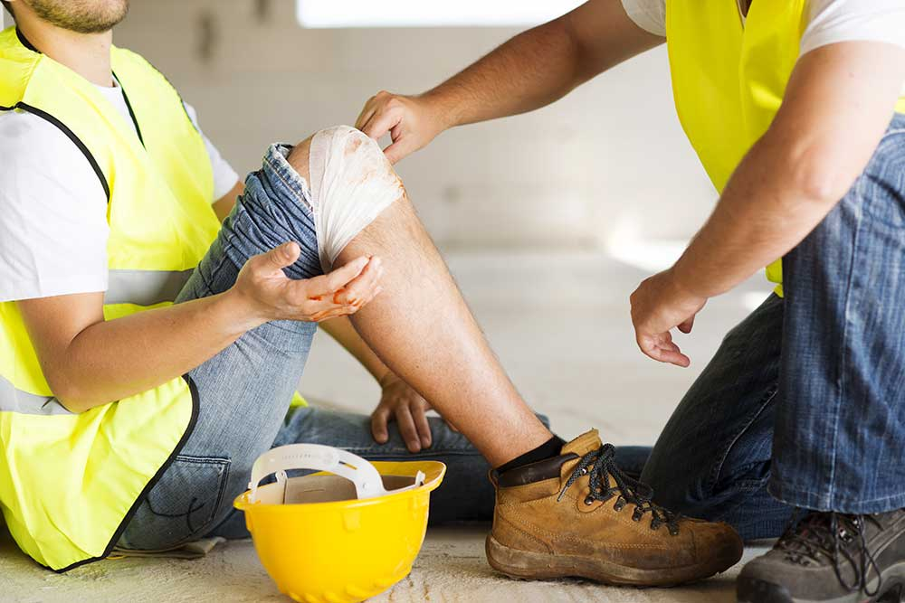 Personal Injury   Toms River, NJ